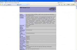《VPS初始化及Nginx+MySQL+PHP/PHPMyAdmin安装优化》