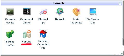 debian-webserver-2
