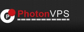 photonvps_logo