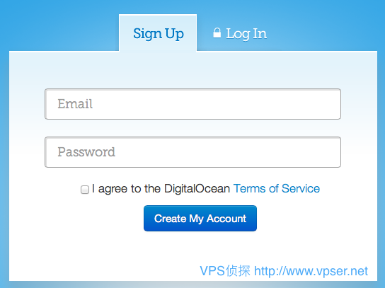 digitalocean-signup