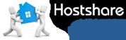 Hostshare(主机分享组织)