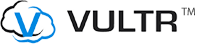 Vultr是一家2014年刚成立的VPS服务商,基于KVM,采用SSD硬盘,日本美国等多机房可选。