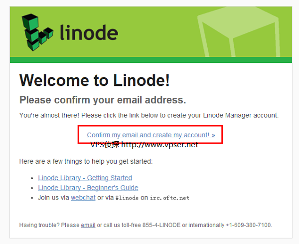 linode-signup-email-confirm