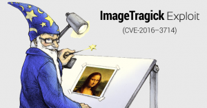 ImageMagick-CVE-2016-3714