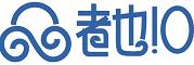 者也IO 四月 全场8折 香港/日本VPS 70.4元/月起,美国VPS 54.4元起